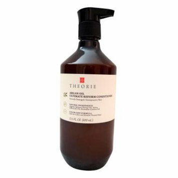 Theorie Argan Oil Ultimate Reform Conditioner, 400 ml.