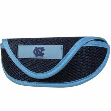 North Carolina Soft Sport Glasses Case (F)