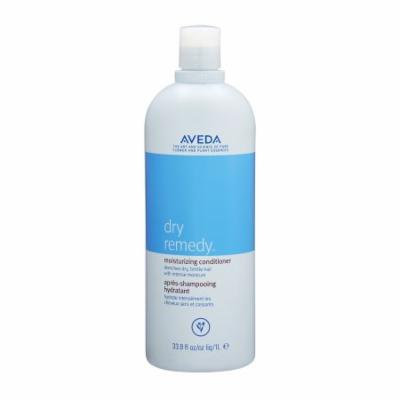 Aveda Dry Remedy Conditioner 33.8 Oz