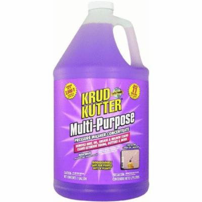 Krud Kutter Multi-Purpose Pressure Washer Cleaner