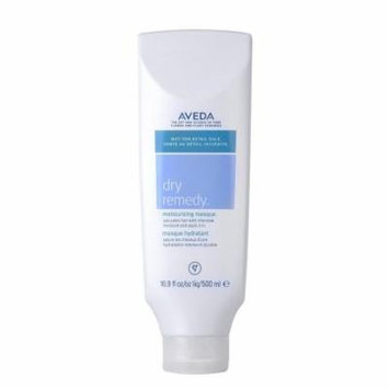Aveda Dry Remedy Moisturizing Treatment Masque 16.9 Oz
