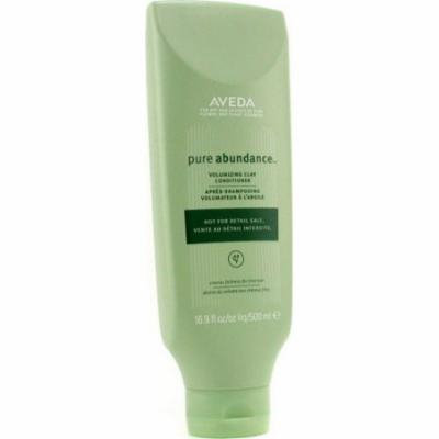 Aveda Pure Abundance Volumizing Clay Conditioner 16.9 Oz