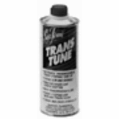 Trans Tune