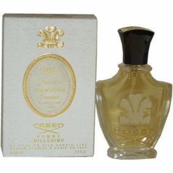 Creed Jasmin Imperatrice Eugenie 144111 Eau De Parfum Spray 2.5-Oz