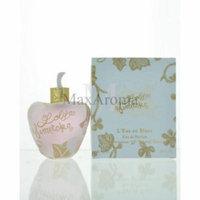 L'Eau En Blanc By Lolita Lempicka