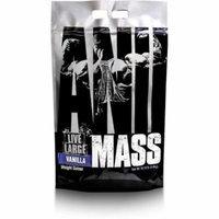 Universal Nutrition Animal Mass Vanilla - 10.19 lb