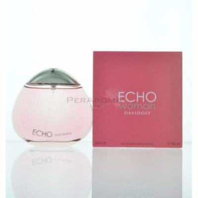 Echo By Davidoff