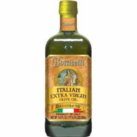 Botticelli Italian Extra Virgin Olive Oil, 16.9 fl oz