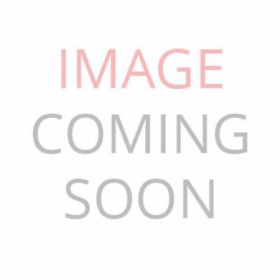 Charlie Red Eau Fraiche By Revlon For Women
