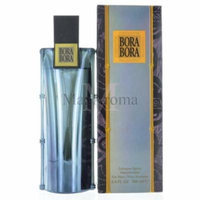 Bora Bora By Liz Claiborne