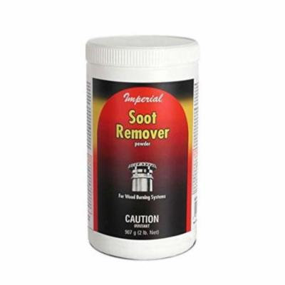 IMPERIAL MFG GROUP USA INC 2-Lb. Powder Soot Remover