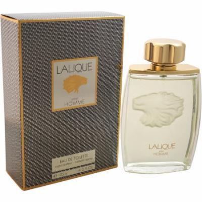 Lalique Lalique EDT Spray, 4.2 oz