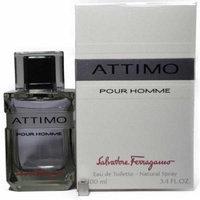 Attimo By Salvatore Ferragamo For Men