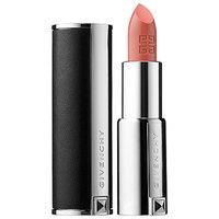 Givenchy Le Rouge 107 Beige Caraco 0.12 oz