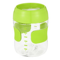 OXO tot Training Cup (7 oz)