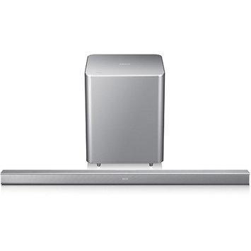 Samsung HW-H551/ZA 2.1 Dolby Digital Wireless Audio Sound Bar