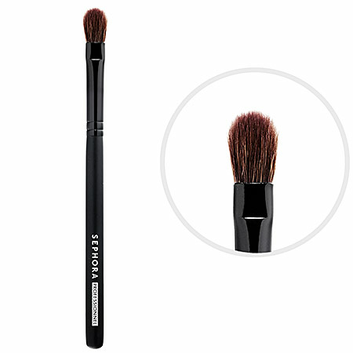 SEPHORA COLLECTION Classic Blending Eye Brush #29