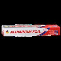Ahold Aluminum Foil