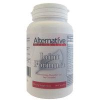 Valerie Saxion/ Alternative Health Labs Alternative Health Labs Joint Formula