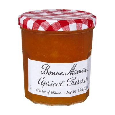 Bonne Maman Apricot Preserves