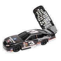 Excalibur NASCAR TV Remote 1:32 scale