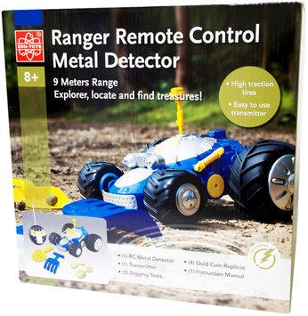 Edu Science Ranger R/C Metal Detector