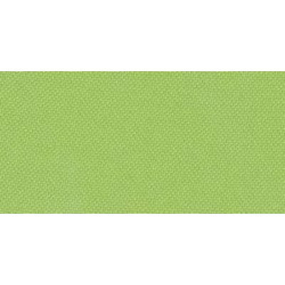 Wm E Wright Ltd. Prt. Single Fold Satin Blanket Binding 2-Inch, Kiwi