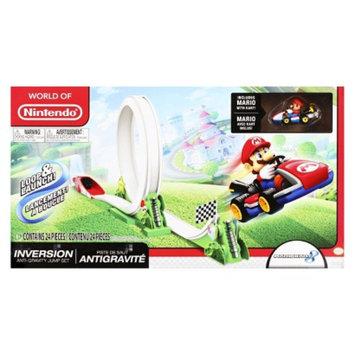 Nintendo Mario Kart 8 Inversion Anti-Gravity Jump Set