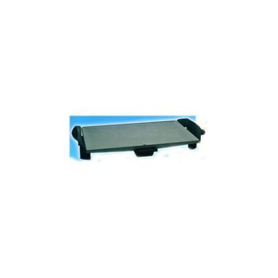 BroilKing USG-10 Black Ultra Large Griddle with Healthy Lift