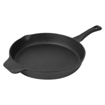 Calphalon Kitchen Essentials from  Cast Iron Skillet - 10