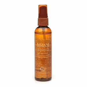 Mizani Thermasmooth Smooth Guard Smoothing Serum