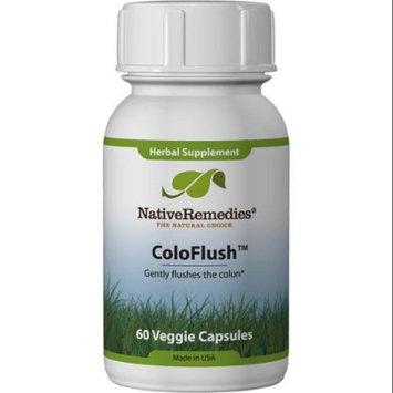 Native Remedies NativeRemedies ColoFlush