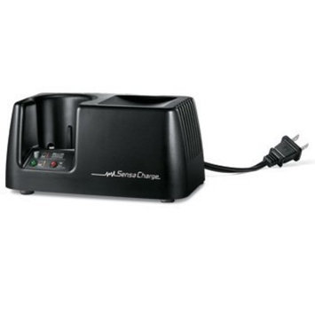 Andis Sensa Charge Replacement Charging System Bgrc/bgr+ 64720