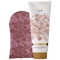 tarte Brazilliance Skin Rejuvenating Maracuja Body Self Tanner