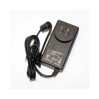 Haier TV 1900 064 AC Adaptor