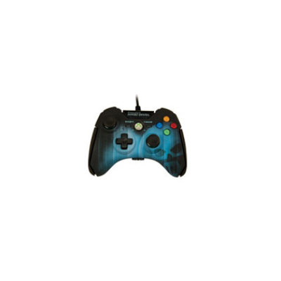 MadCatz Ghost Recon: Future Soldier Pro GamePad for Xbox 360