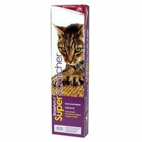 SmartyKat Super Scratcher