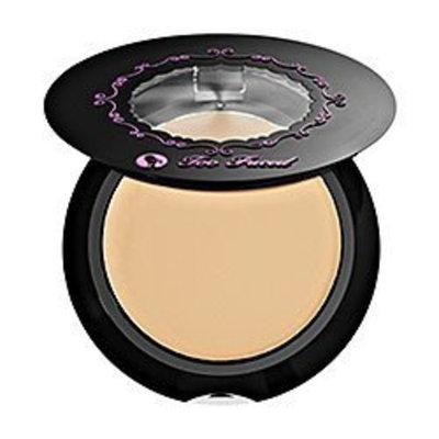 Too Faced Cosmetics Absolutely Flawless Herbal Eye Base, London Light, 0.11 Ounce