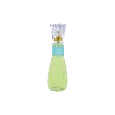 Muguet Desbois by Coty Spray Mist (unboxed) 1.8 oz Women