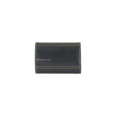 LowePro Sorrento 20 Black Camera Pouch LP36222-0AM