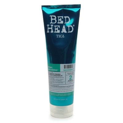 TIGI Urban Anti+Dotes Recovery Shampoo