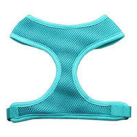 Pet Product Soft Mesh Harnesses