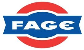 FAGE® Yogurt