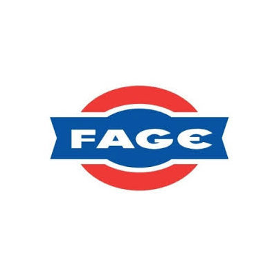 FAGE® Yogurt