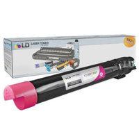 LD Xerox Compatible 006R01397 Magenta Laser Toner Cartridge