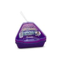 Monster Pet Supplies Superpet Little John Hi Corner Litter Pan