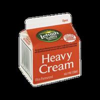 Lehigh Valley Dairy Farms Heavy Cream