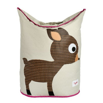3 Sprouts Fawn Hamper