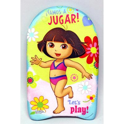 What Kids Want Inc WHAT KIDS WANT, INC. Licensed Kickboard Dora the Explorer - WHAT KIDS WANT, INC.