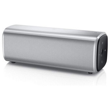 DELL Dell Bluetooth Portable Speaker - AD211
